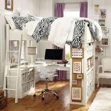 bunk bed office underneath. iu0027ve always loved bunk beds but the with desk underneath bed office e