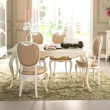 small extending dining table ikea white round dining table small images of modern white dining room