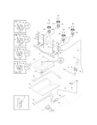 Kenmore 79079013102 gas range timer ford lincoln wiring diagrams