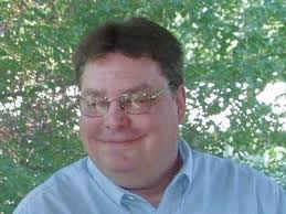 Steven Lloyd Obituary - West Lafayette, Indiana | Legacy.com
