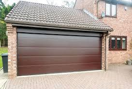 garage doors roller garage door insulated sectional garage door garage door