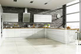 Modern Backsplash For Kitchen Modern Kitchen Backsplash Ideas In Modern Kitchen Backsplash