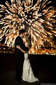 4th of july weddings hot or not? july wedding, weddings and wedding Ideas For July 4th Summer Wedding fireworks wedding pictures vermont bride magazine fourth of july wedding inspiration jorge santiago 4th of July Wedding Centerpieces