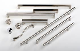 handles for kitchen cabinets. kitchen cabinets handles and knobs for t