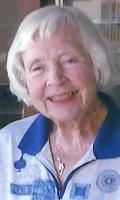 Hazel Camille Sharp Obituary: View Hazel Sharp's Obituary by Santa Cruz ... - 04262009_1240639202Hazel_Camille_Sharp__
