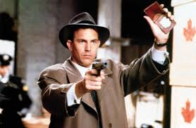 actually eliot ness was just a nuisance to al capone wsj