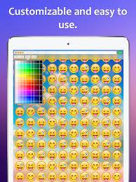 emoji wallpaper app. Unique Emoji App Description Emoji Wallpaper  With E