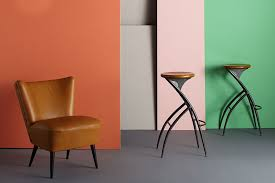 Image Futon Frame Brief History Of Midcentury Modern Furniture Design Another Magazine Brief History Of Midcentury Modern Furniture Design Another