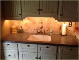 Under Cabinet Led Lighting Dimmable Led Light Design Led Under Cabinet Lighting Direct Wire Dimmable