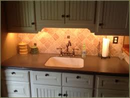 led under cabinet lighting direct wire dimmable lighting illumaled counter gl fruit metal glass kitchen white
