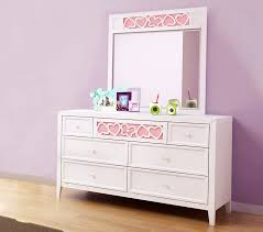 dressers with mirrors for sale  bestdressers