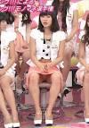 「朝日奈央+エロ」の画像検索結果