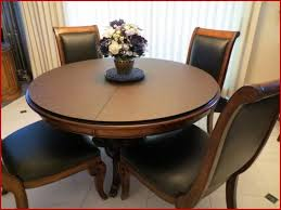 table pads for dining room tables. Decorative Dining Room Table Protective Pads Or Tables For