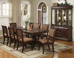 Small Picture Best Modern Contemporary Dining Room Sets Pictures Room Design
