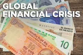 global financial crisis primary sources carnegie council for global financial crisis primary sources carnegie council for ethics in international affairs