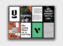 Graphic Design Internships India How To Land An Internship At Pentagram Other Advice From A