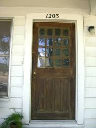 door frame replacement. Replacing Door Frame Medium Size Of Jamb Repair Kit Replacement Picture Design Interior .