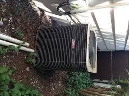 lennox ac compressor. lennox air conditioner repair in nj ac compressor n