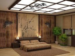 Calming Bonsai Plants Adding Asian Flavor to Modern Interior Decorating