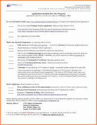 Do References Go On A Resumes 30 Best Resume How To Do Images Fresh Resume Sample