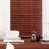 venetian blinds uk. Modren Venetian 63mm White Wooden Venetian Blinds Venetian Blinds In Wood  Throughout Uk A