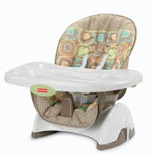 baby dining chair. Full Size Of High Chair:infant Chair Baby Feeding Wooden Dining H