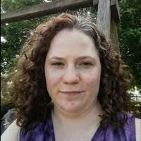 Ashley Rhodes - UNC Wilmington - Wilmington, North Carolina | LinkedIn