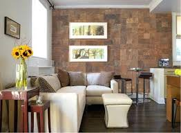 designer wall tiles for living room wall texture designs for the enchanting living room wall tiles