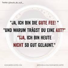 Schwarzer Kaffee Facebook