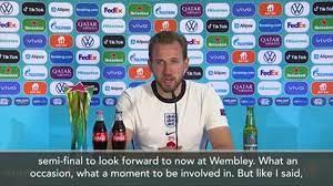 England ratings & analysis v Ukraine ...