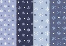 free snowflake pattern. Exellent Free Free Snowflake Pattern Vector With K