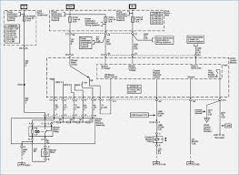 1999 kenworth t800 wiring diagram related images wire center \u2022 kenworth truck wiring diagram 76 awesome kenworth headlight wiring diagram netmagicllc com rh netmagicllc com kenworth t600 wiring diagrams kenworth
