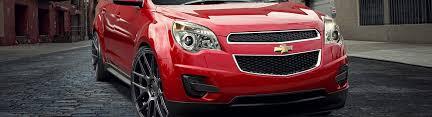Chevrolet Equinox Parts Reading Industrial Wiring Diagrams