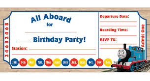 printable invitations for kids free birthday party invites for kids bagvania free printable