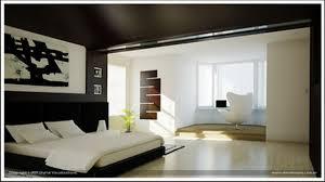 bedroom interior design ideas. Amazing Bedroom Interior Design Ideas