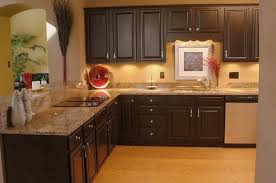 kitchen designs for small kitchens. Amazing Kitchen Designs For Small Kitchens Design Images L
