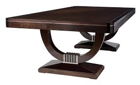 Great Wooden Table Design Wooden Table Designs An Interior Design