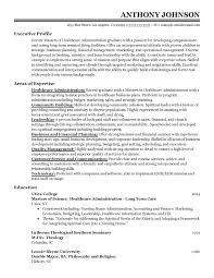 Amazing Resume Writers Gallery Professional Resume Example Ideas