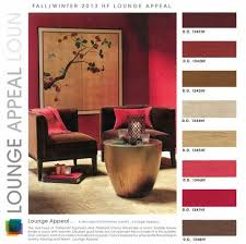 Small Picture 141 best Hot Decor Trends for 2014 images on Pinterest Design