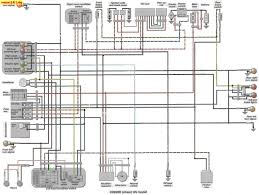 tr1 xv1000 xv920 wiring diagrams manfred s tr1 page all about wiring diagram click here to