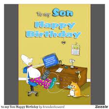 Zum Geburtstag Für Meinen Sohn Geburtstagslied