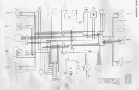 kawasaki mule wiring schematic images 2007 kawasaki mule 3010 as well kawasaki mule wiring diagram moreover kawasaki ke100 wiring