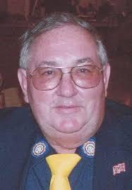Obituary of Albert Bates | A. J. Cunningham Funeral Homes, Inc. loc...
