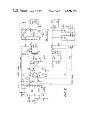 led strobe light circuit diagram the wiring diagram strobe light circuit diagram vidim wiring diagram circuit diagram