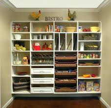 building pantry shelves building pantry closet shelves building pantry shelves