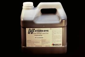 carpet dye kit. hydro carpet dye \u2013 5 quart kit