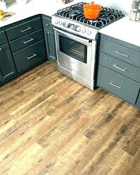 vinyl flooring tile modern golden throughout floor bamboo review blitz blog garage waterproof costco plank