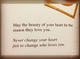 Beautiful Short Quotes On Love Best of Cute Short Love Quotes For Her And Him