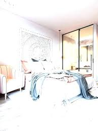 White Master Bedroom Ideas Gray And White Bedroom Ideas White And