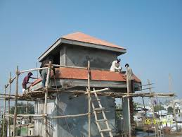 Water Tank Design Image Result For Overhead Water Tank Design For Home Tank